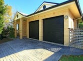 1 Ford Street, Berry, NSW 2535