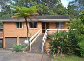 43 Karalee Parade, Port Macquarie, NSW 2444