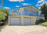 159 Mitchell Parade, Mollymook, NSW 2539