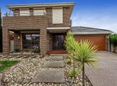 5 Inverness Court, Cairnlea, Vic 3023
