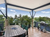 5/97 The Strand, North Ward, Qld 4810
