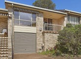 8/92 Brighton Avenue, Toronto, NSW 2283