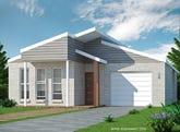Lot 3147 Harmony Cres, Springfield Lakes, Qld 4300