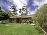 3350 Deakin Avenue, Mildura, Vic 3500