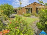 23 Collins Rd, Willetton, WA 6155