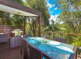 20 Harcourt Place, North Avoca, NSW 2260