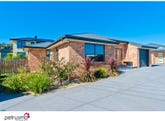 1/41 Corinth Street, Howrah, Tas 7018