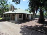 47 Battunga Road, Meadows, SA 5201