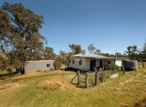 3992 Oakey-Cooyar Road, Highgrove, Qld 4352