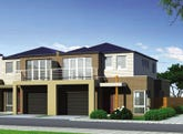 Lot 10 Rippleside Terrace, Tarneit, Vic 3029