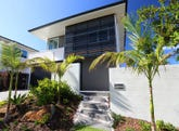 Lot 422 Cala Luna, Beachside, Yaroomba, Qld 4573