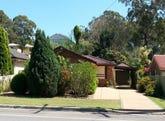 34 Meredith Avenue, Lemon Tree Passage, NSW 2319