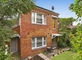 27 Ritchard Avenue, Coogee, NSW 2034