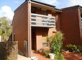 1/164 Barton Terrace West, North Adelaide, SA 5006