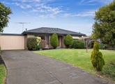8 Riordan Court, Mornington, Vic 3931