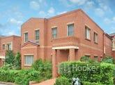 70 Marsden Street, Parramatta, NSW 2150