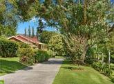 19 Hamilton Road, Albion Park, NSW 2527