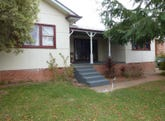 15 Molong Rd, Orange, NSW 2800