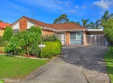 8 She Oak Place, Albion Park Rail, NSW 2527