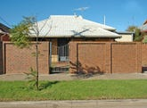 27 East Avenue, Allenby Gardens, SA 5009