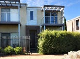 17/8 Grange Court, Seaford, SA 5169