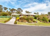 6 Diane Court, Somerville, Vic 3912