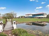 4185 Casino-Coraki Rd, Casino, NSW 2470