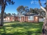 50 Baylis  Street, Mangoplah, NSW 2652
