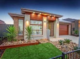 Lot 434 Cooloongup Cres ( Peppermint Grove), Melton, Vic 3337