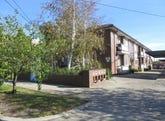 2/32 Emma Street, Caulfield South, Vic 3162
