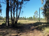 Lot 109, Blowers Rd, Canaga, Qld 4413
