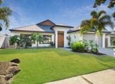 3 Floreat Close, Kewarra Beach, Qld 4879