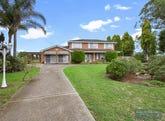 3 Park Road, Kenthurst, NSW 2156