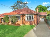 29 Lord Street, Roseville, NSW 2069