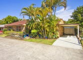 12 Blueberry Court, Banora Point, NSW 2486