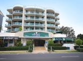 6 &#039;Argyle On The Park&#039; 31 Cotton Tree Esplanade, Maroochydore, Qld 4558