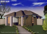 Lot 3440 Cnr Stawell Av, Ropes Crossing, NSW 2760