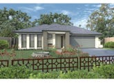 Lot 13 Royce Cr, Lavington, NSW 2641