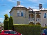 12 Ashfield Street, Sandy Bay, Tas 7005