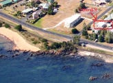 2 Overall Street, Sulphur Creek, Tas 7316