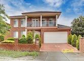 15 Bentley Avenue, Roxburgh Park, Vic 3064