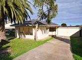 25 Morton Road, Christie Downs, SA 5164