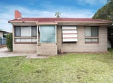 347 Tapleys Hill Road, Seaton, SA 5023