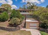 7 School Rd, Bli Bli, Qld 4560