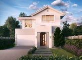 Lot 1045 Dixon Grove, Cranbourne West, Vic 3977