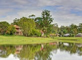 4 Koki Court, Mountain Creek, Qld 4557