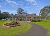 3012 Epping Kilmore Road, Heathcote Junction, Vic 3758