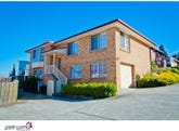 5/5a Hill Street, Bellerive, Tas 7018