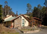 13101 Highland Lakes Road, Golden Valley, Tas 7304