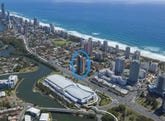 23/2729-2733 Gold Coast Highway, Broadbeach, Qld 4218